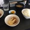 やぁぶたさん - 料理写真:定食の基本サイド