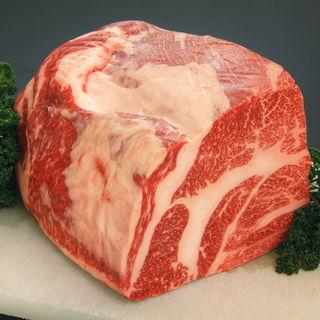 当店のお肉は一味違います!