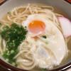 Tsukimichaya - 料理写真: