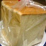 7436067 - 食パン