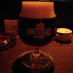 7436193 - ベルギービール