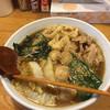 ちゃんこ鍋 弁慶 - 料理写真: