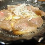 74377780 - すき鍋