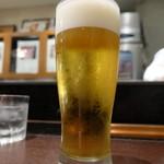 74377791 - 生ビール