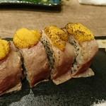 魚バル -