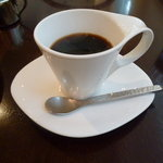jua cafe - ジュアコーヒー