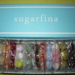 Sugarfina - テイスティング・ボックス(12個)