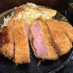 キセキ食堂 - 料理写真: