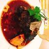 ええもんあるでぇ徳島 - 料理写真:ハンバーグ&フォアグラ ¥1667+税