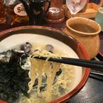 創作郷土料理の店 菊富士 -