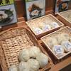 (有)信濃製菓 - 料理写真:温めないでこのまま食べても充分美味しいです!