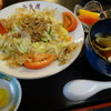 奈良屋 - 料理写真: