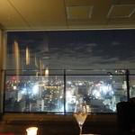 ル サロン 2100 - ☆個室席ソファ席もGood!!!(^^)!☆