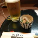 か和い - 料理写真: