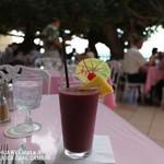 Hau Tree Lanai Restaurant - カイマナクーラーSS