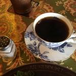 74406884 - コーヒー
