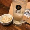串焼酒場 酒楽酒酒酒