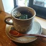 珈琲屋gufo - パートナーコーヒー