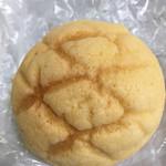 アーブル - メロンパン