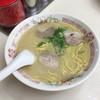 福龍軒 - 料理写真: