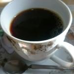 74412822 - セットのコーヒー