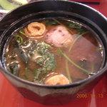 濱伊 - 2006年10月ー3