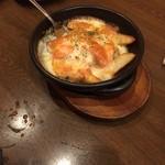 和味家 - めんたいチーズ