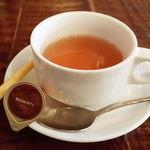 74423023 - 紅茶