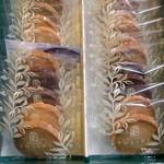 三木山スイーツガーデンフジキ - 焼き菓子セット