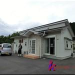 エスプリ - 2017・10・8 ランチ訪問