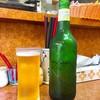 桜台の餃子家 - ドリンク写真: