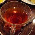 アルバータ アルバータ - ☆紅茶はストレートでゴクリ(^u^)☆