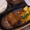 肉仙人 - 料理写真: