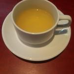 74440755 - スープ