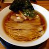 麺や食堂 - 料理写真: