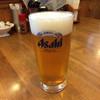 あおき - ドリンク写真:生ビール