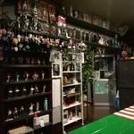 JI-HOUSE - 【2017.10.8(日)】店内の写真