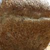 ポーズパン - 料理写真: