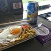 藤春食堂 - 料理写真: