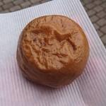 みやま堂 - 料理写真:元祖けっこう饅頭