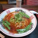 廣林店 - 台湾ラーメン