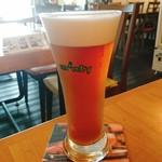 74470635 - ベルギービール(CHIMAY)