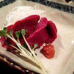 会津 田舎家 - 料理写真: