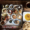 ひねもすcafe - 料理写真: