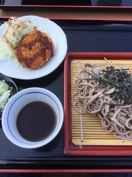 レストランふじおやま name=