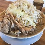 麺屋 小太郎 -