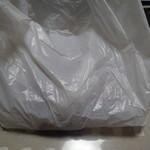 中国料理 布袋 - 布袋のザンギ