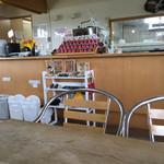 ニセコチーズ工房 -
