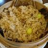台湾小吃茶春 - 料理写真: