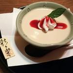 日本料理 彩々楽 -